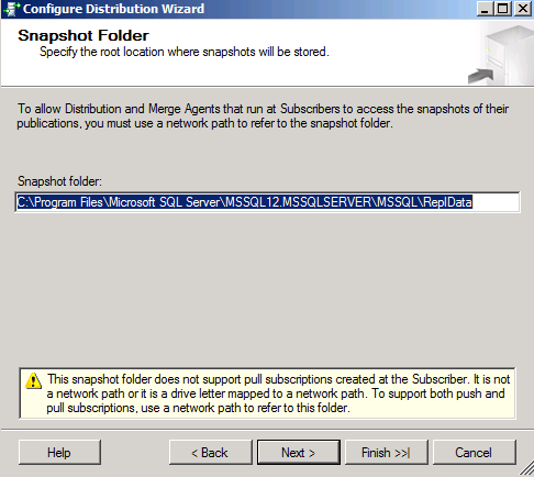 Configuring Goldengate To Replicate Data From Mssql